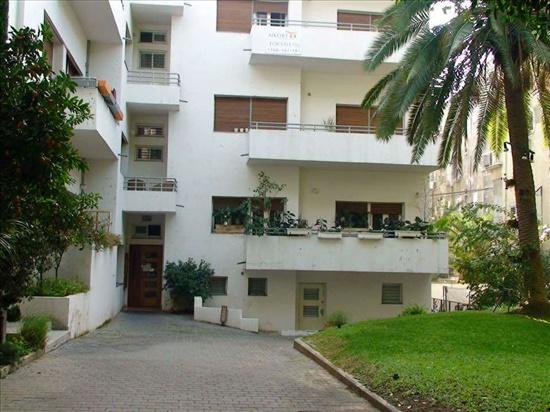 דירה לשותפים 5 חדרים בתל אביב יפו שדרות רוטשילד