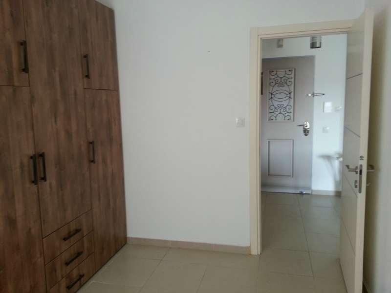 תמונה 3 ,דירה 5 חדרים הזיתים רמת הדקלים גבעת שמואל