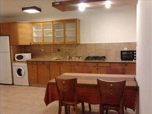 דירה לשותפים 4.5 חדרים בירושלים חוזה סן מרטין