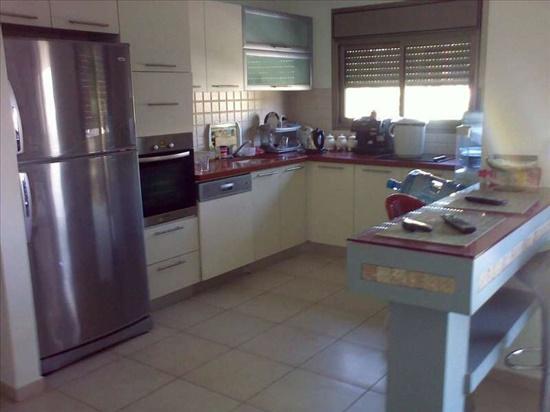 דירה לשותפים 5 חדרים בהרצליה קהילת ציון