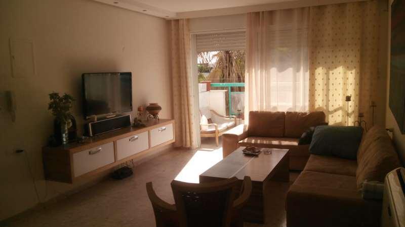 דירה, 4 חדרים, כפר חיטים, ראשון ...