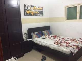 דירה, 4 חדרים, פינסקר, הרצליה