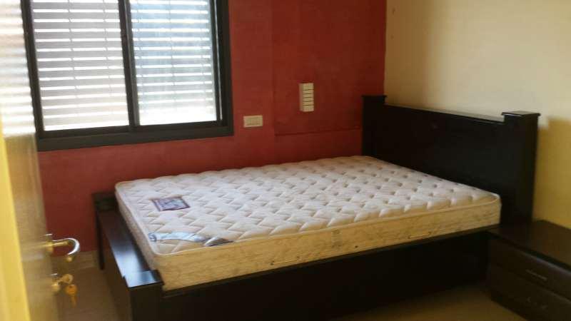 תמונה 2 ,יחידת דיור 1 חדרים ששת הימים  יהוד מונוסון