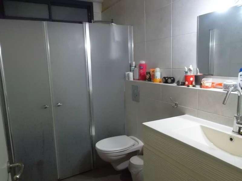 תמונה 4 ,יחידת דיור 1 חדרים ששת הימים  יהוד מונוסון