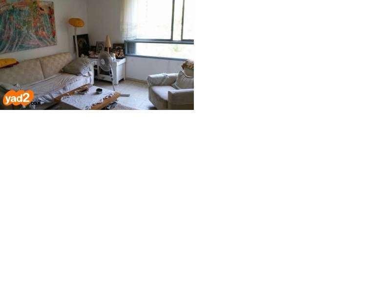 תמונה 2 ,דירה 4 חדרים המעגל רימון קרית אונו