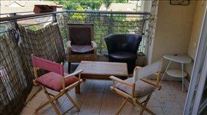 פנטהאוז לשותפים 6.5 חדרים בכפר סבא עמק דותן