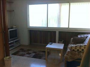 דירה לשותפים 3 חדרים בחיפה העלייה השנייה