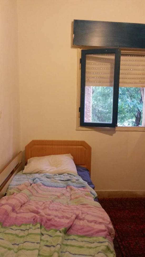 דירה לשותפים 3.5 חדרים בירושלים הל