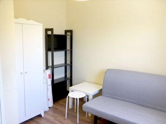 דירה לשותפים 2 חדרים בנשר יעל