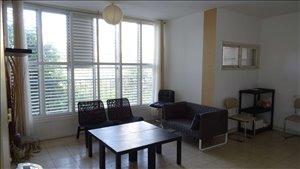 דירה לשותפים 5 חדרים בגיבעתיים מישמר הירדן
