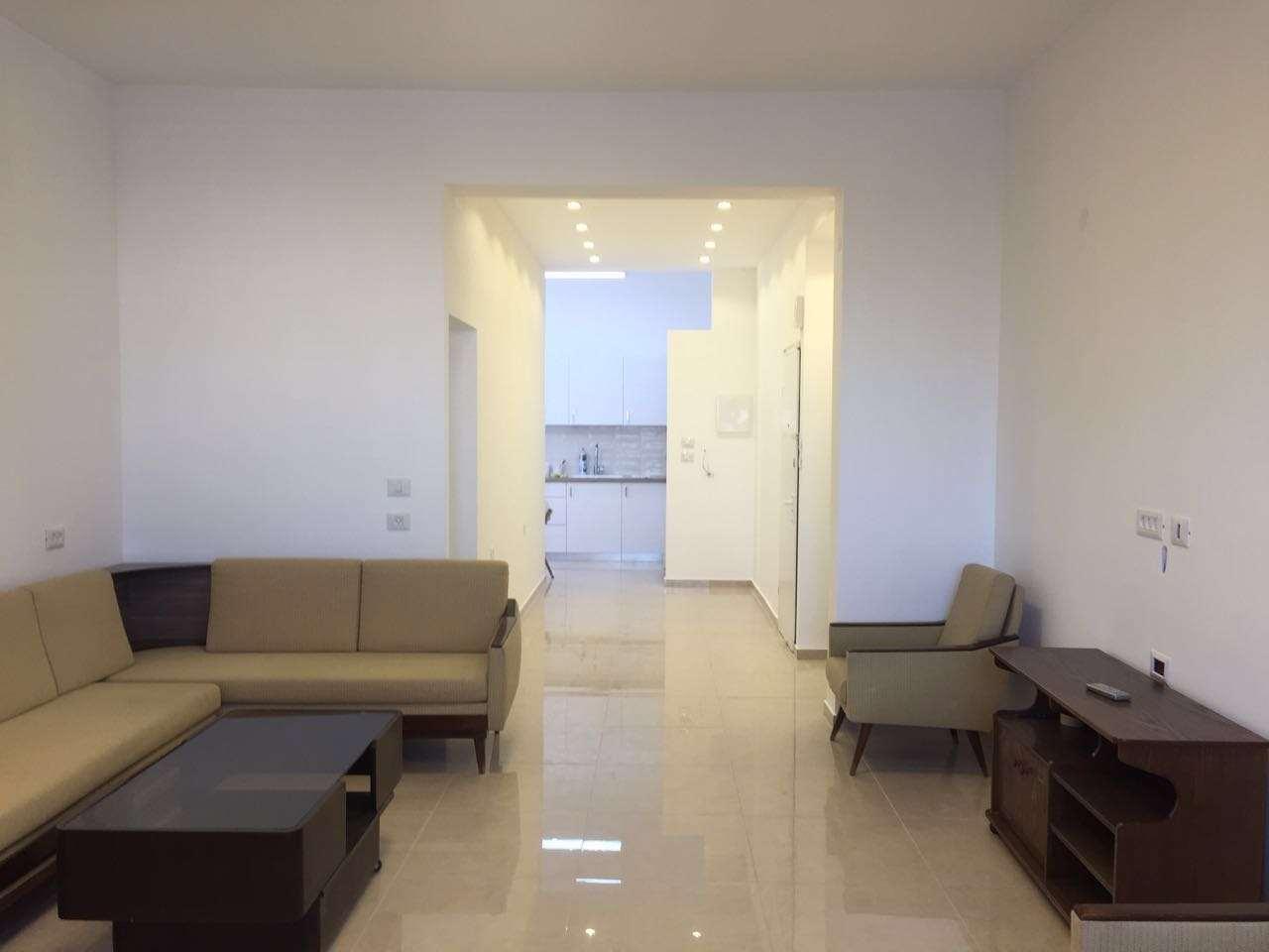דירה, 3 חדרים, הירקון, תל אביב יפו