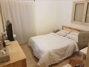 דירה לשותפים 3 חדרים בתל אביב יפו ביל''ו