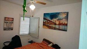 דירה, 4 חדרים, מבצע נחשון, באר שבע