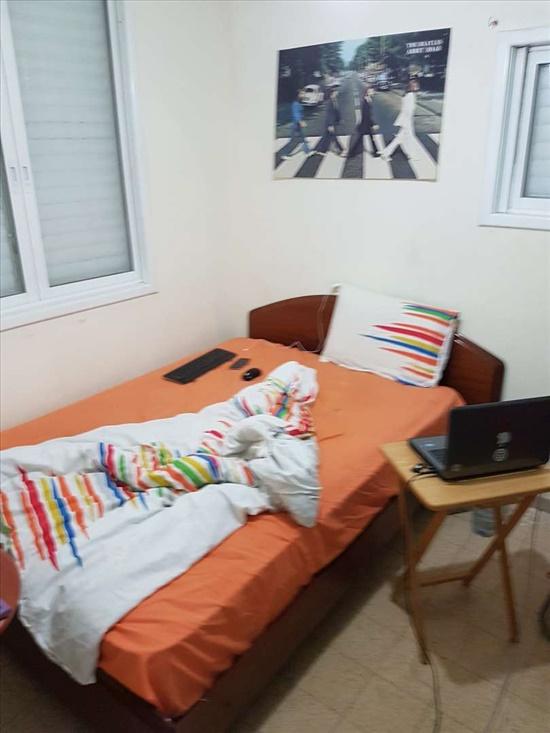 דירה לשותפים 4.5 חדרים בתל אביב יפו סר ג'ון מונש