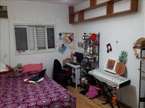 דירה, 4 חדרים, אוסישקין, רמת השרון