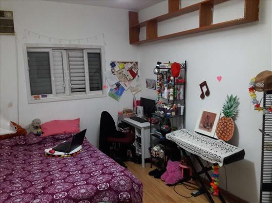 דירה לשותפים 4 חדרים ברמת השרון אוסישקין