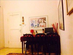 דירה לשותפים 1 חדרים בתל אביב יפו מאנה