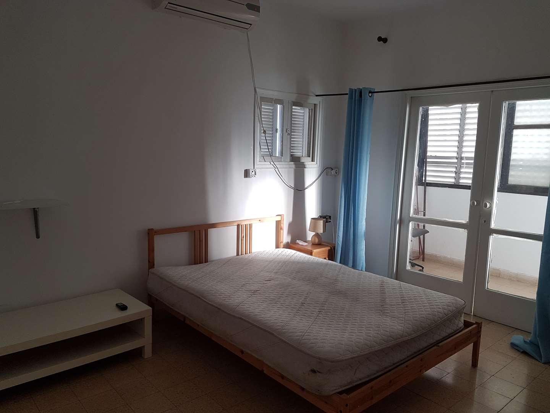 דירה, 3.5 חדרים, ויצמן, גבעתיים