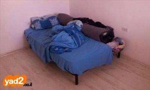 דירה לשותפים 4 חדרים בגבעת שמואל הנשיא