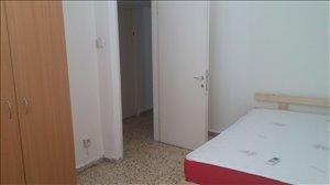 דירה לשותפים 5 חדרים בפתח תקווה לוחמי הגטו