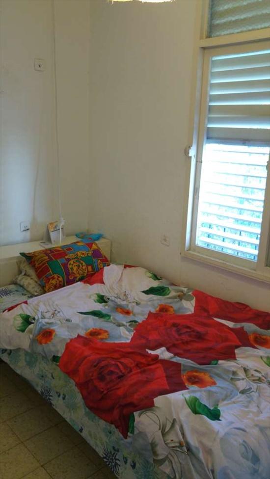 דירה לשותפים 4 חדרים ברמת גן אמנון ותמר 27