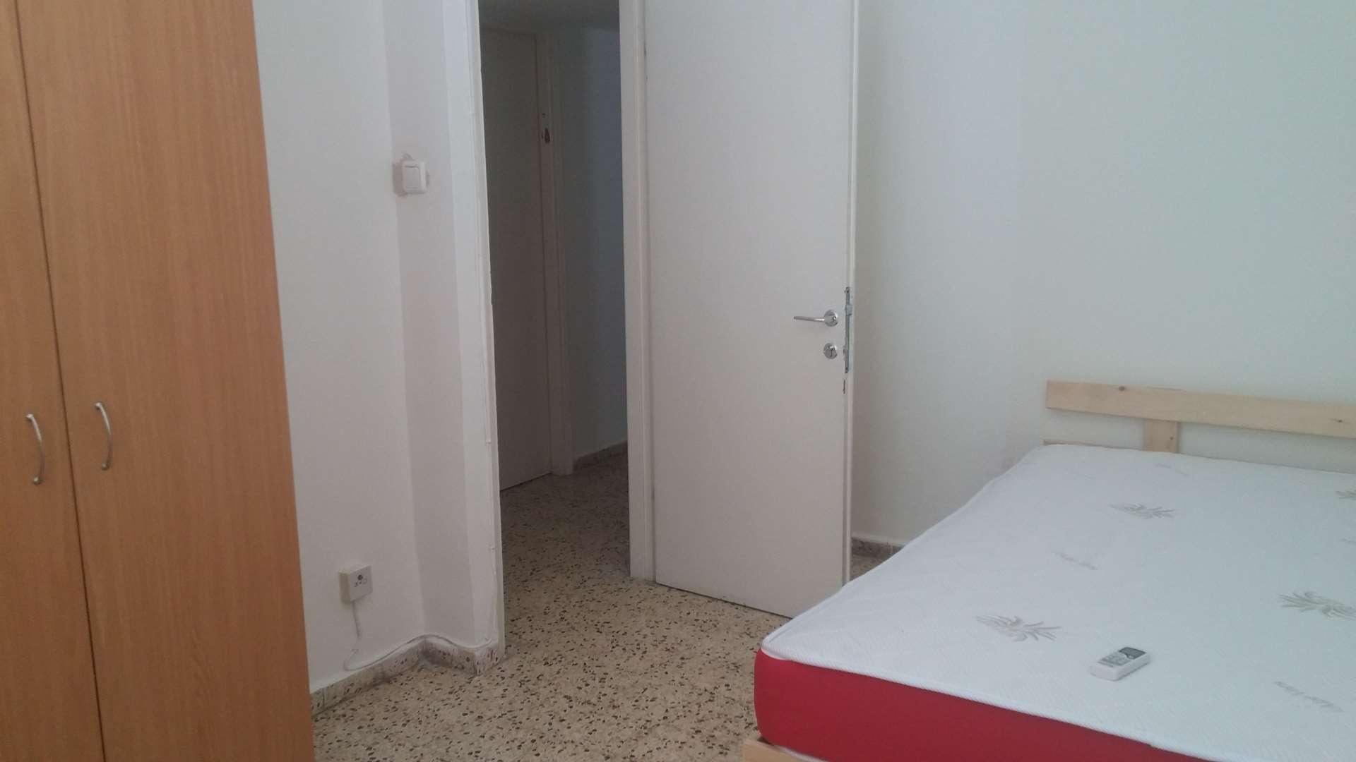 דירה, 5 חדרים, לוחמי הגטו, פתח ת...