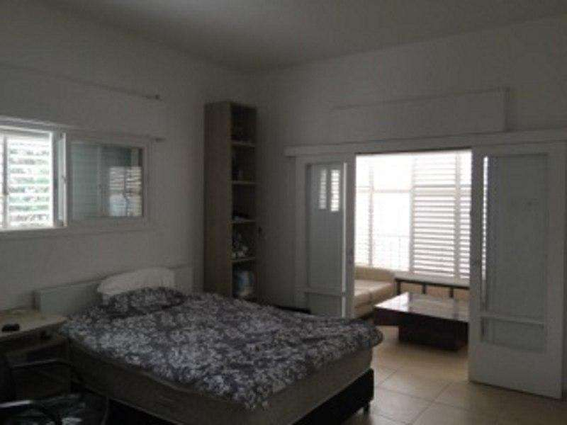 דירה, 3.5 חדרים, מקדונלד, נתניה