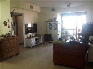 דירה, 5 חדרים, שזר, רמת פולג