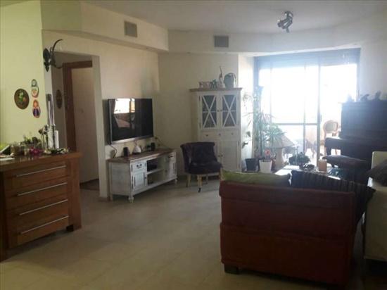 דירה לשותפים 5 חדרים ברמת פולג שזר