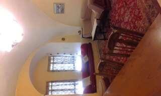 דירה, 3 חדרים, נבון, ירושלים