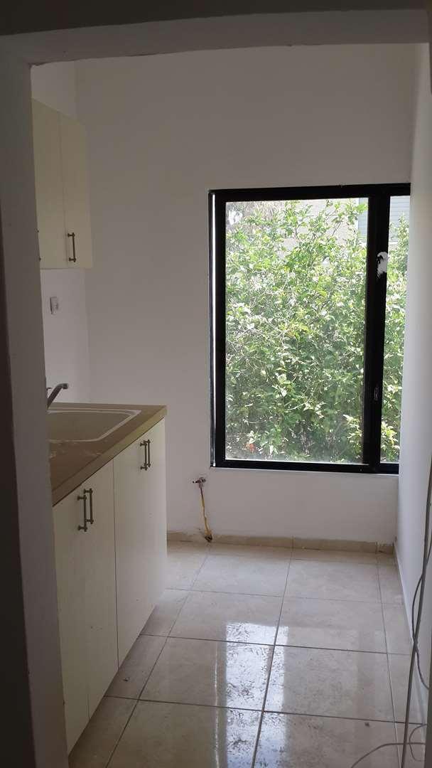 דירה, 2 חדרים, טרומן, רמת גן