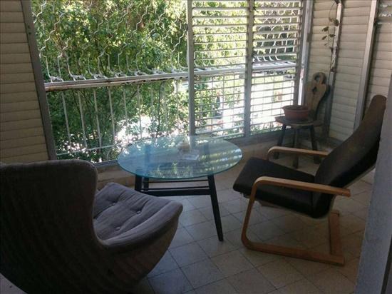 דירה לשותפים 2.5 חדרים בתל אביב יפו צייטלין