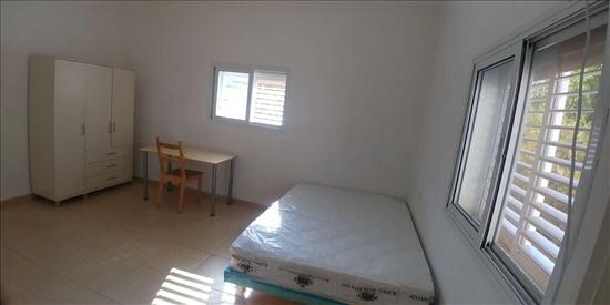 דירה לשותפים 3.5 חדרים בחיפה א.ד. גורדון