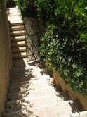 דירה, 1 חדרים, 2ראובן שרי, ירושלים