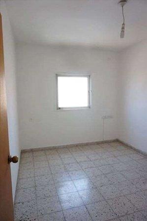 דירה, 5 חדרים, בית הלל, רמת גן