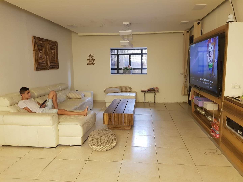 וילה, 7 חדרים, הרב קוק, הרצליה