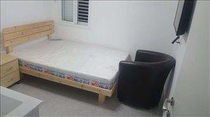 דירה לשותפים 5 חדרים בפתח תקווה בנימין מינץ
