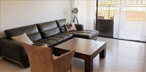 דירה לשותפים 6 חדרים ברעננה גרציאני
