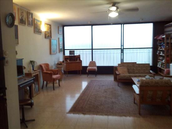 דירה לשותפים 4 חדרים בגבעתיים סירקין