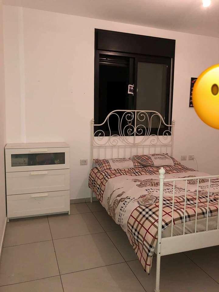 דירה, 5 חדרים, נלי זקס 16, ראש ה...