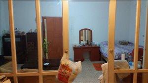 דירה לשותפים 3 חדרים ברמת גן המעגל