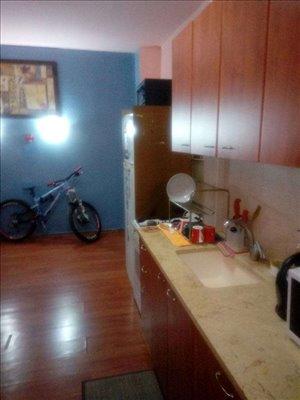 דירה, 3 חדרים, שדרות הילד, רמת גן