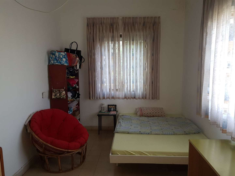 דירה, 4 חדרים, פייגין, חיפה