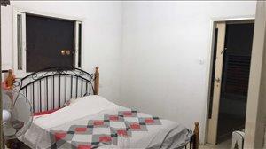 דירה לשותפים 5.5 חדרים בפתח תקווה רוטשילד