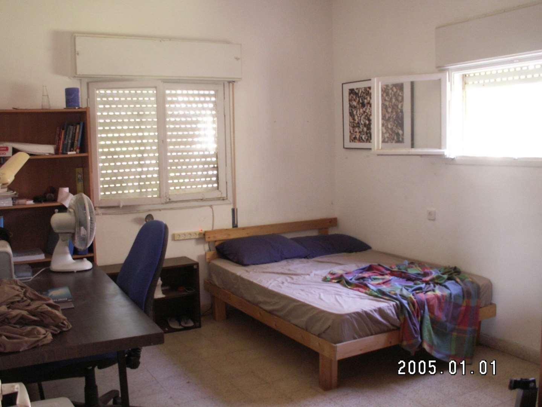 דירה, 3 חדרים, יותם, חיפה