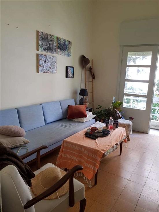 דירה לשותפים 3 חדרים בתל אביב יפו רות