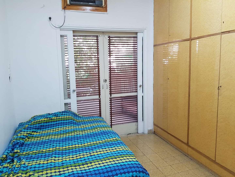 דירה, 3.5 חדרים, ארלוזורוב, חולון