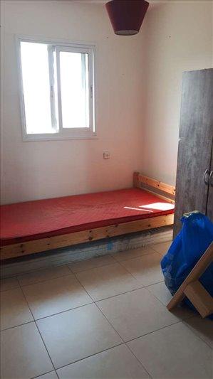 דירה, 4 חדרים, השומר, ירושלים