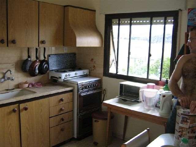 דירה, 5 חדרים, שאול, חיפה