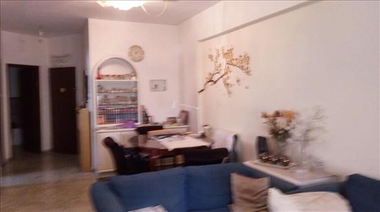 דירה לשותפים 3 חדרים בחולון סוקולוב